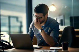 saude-emocional-no-trabalho-qual-a-importancia-e-como-preservala