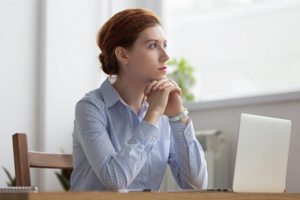A centralidade do trabalho: Os impactos do afastamento e desemprego na saúde dos trabalhadores