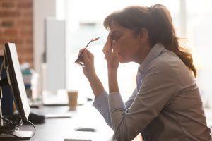 Como identificar a vulnerabilidade psicológica nas pessoas diante de situações de risco ou de crise